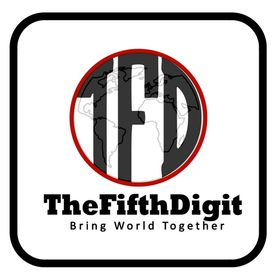 thefifthdigit