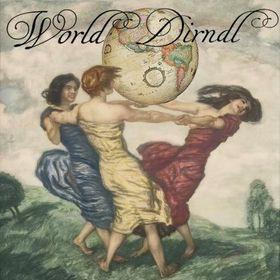 World Dirndl