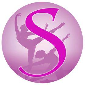 Sheer Talent Ltd.