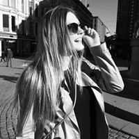 Eveliina Vanamo