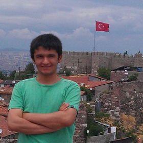 Cihan Ayhancı