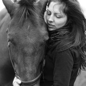 Ciara Doone Rush Photography