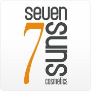 7sunscosmetics