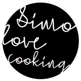 Simo love cooking simolovecooking on pinterest simolovecooking thecheapjerseys Choice Image