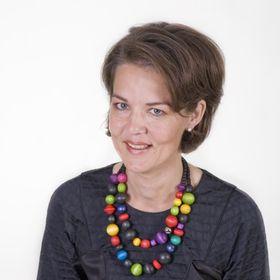 Ineke Bogert