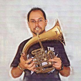 Mike Portugués