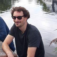 Simon Aebischer