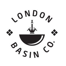 LONDON BASIN COMPANY | BATHROOM BASINS | INTERIOR DESIGN