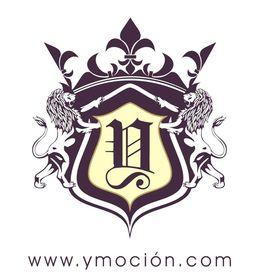 Ymocion design