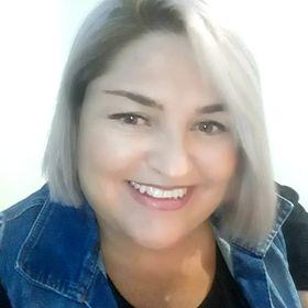 Claudia Valencia