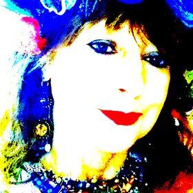 Deborah von Metzradt Jewellery/textiles