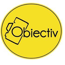 Obiectiv