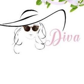Blog Diva da Vida Real // Resenhas, dicas para instagram, dicas para blogueiras e maternidade