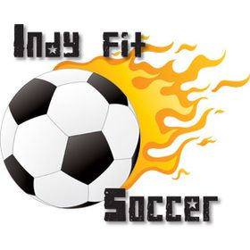 Indy Fit Soccer