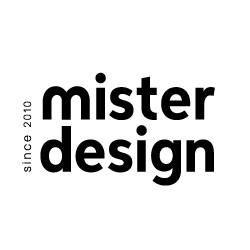 MisterDesign