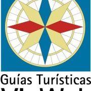 Guias ViaWeb
