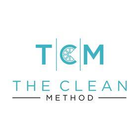 The-Clean-Method