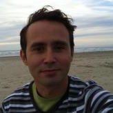 Marius Neagu
