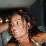 Angela Silva