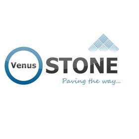 Venus Stone