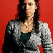 Diana Irimia