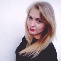 Dominika Krawczyk