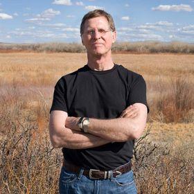 John Rippel U.S.A.