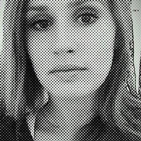 Andrea Kindstrand