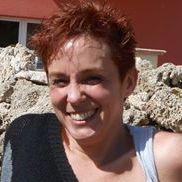 Cristina Rigillo