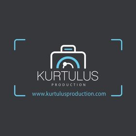 Kurtuluş Production