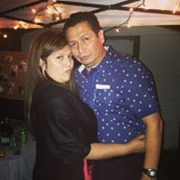 Familia Barriga Reyes