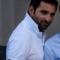 Andrea Curti