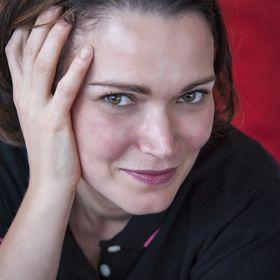 Stefania Dobrin
