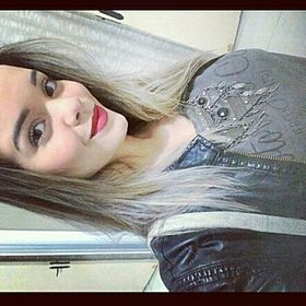 Eveline Murada