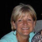 Janet Voth Neufeld