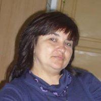 Benghea Patricia