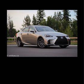 900 Cars Ideas In 2021 Cars Dream Cars Japanese Cars
