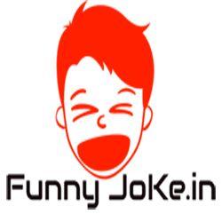 FunnyJoke.IN