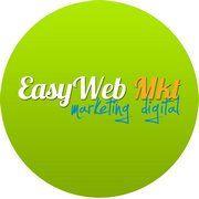 Easy Web Marketing