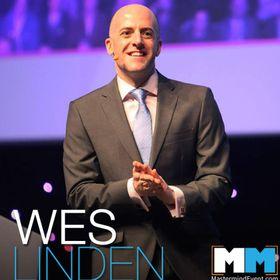 Wes Linden
