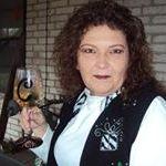 Cheryl Teel