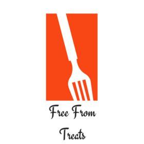 Free From Treats