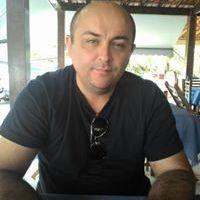Manoel Artur Pontes