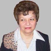 Ioana Mld