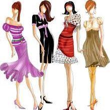 FashionCity No1