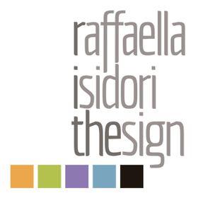 Raffaella Isidori Thesign