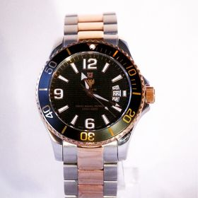 1598 Watch Co Limited