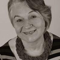 Maria Zawilski