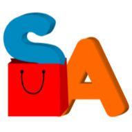 ShopAll Online Store