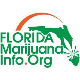Florida Marijuana Info.